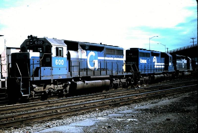 MEC 600